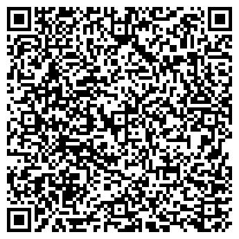 QR-код с контактной информацией организации ДЕМИДОВСКОЕ КООПЕРАТИВНОЕ ХОЗЯЙСТВО