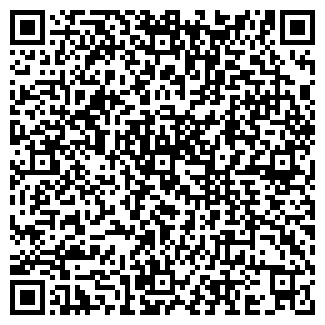 QR-код с контактной информацией организации СОСНОВКА КОЛХОЗ