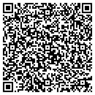 QR-код с контактной информацией организации КОРОТЫШ, ЗАО
