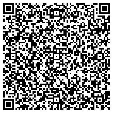 QR-код с контактной информацией организации ИМ. А. С. ГЕОРГИЕВСКОГО ГОСУДАРСТВЕННЫЙ ПЛЕМЗАВОД