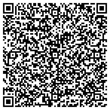 QR-код с контактной информацией организации КОМБИНАТ СТРОЙМАТЕРИАЛОВ, ОАО