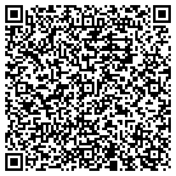QR-код с контактной информацией организации ЛИВЕНСКИЙ СТРОЙУЧАСТОК