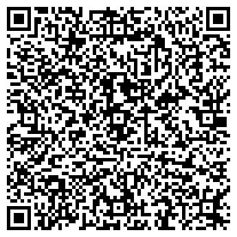 QR-код с контактной информацией организации НОВОСЕЛКОВСКАЯ БОЛЬНИЦА ОБЛЗДРАВОТДЕЛА