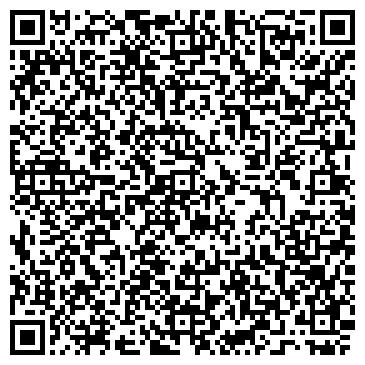 QR-код с контактной информацией организации ЛИВЕНСКОЕ ОТДЕЛЕНИЕ № 3853 СБ РФ