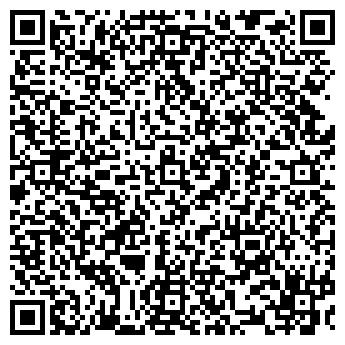QR-код с контактной информацией организации СЕРГИЕВСКАЯ ВРАЧЕБНАЯ АМБУЛАТОРИЯ