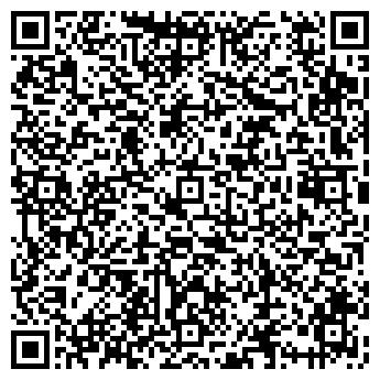 QR-код с контактной информацией организации ЛИВЕНСКИЙ МЯСОКОМБИНАТ, ОАО