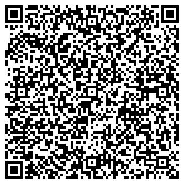QR-код с контактной информацией организации ЛИВЕНСКИЙ ГОРОДСКОЙ ПРОТИВОТУБЕРКУЛЕЗНЫЙ ДИСПАНСЕР
