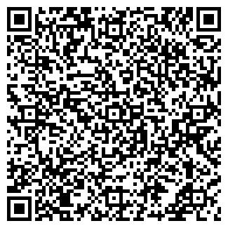 QR-код с контактной информацией организации ЛИВНЫСАХАР, ОАО