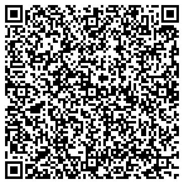 QR-код с контактной информацией организации ЛИВГИДРОМАШ САНАТОРИЙ-ПРОФИЛАКТОРИЙ