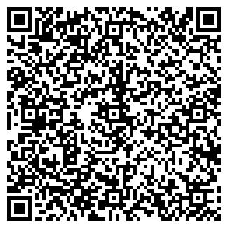 QR-код с контактной информацией организации НОРОВСКОЕ, ЗАО