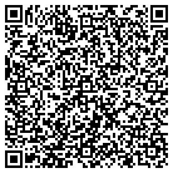 QR-код с контактной информацией организации «Коротышская амбулатория»