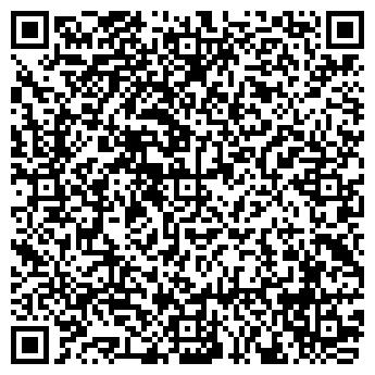 QR-код с контактной информацией организации МОНОГАРОВСКОЕ КООПЕРАТИВНОЕ ХОЗЯЙСТВО