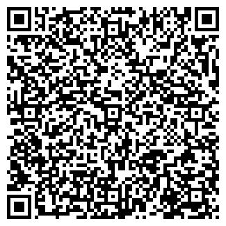 QR-код с контактной информацией организации ЗАЛИВЯНКА