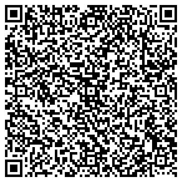 QR-код с контактной информацией организации ЛИВЕНСКОЕ УПП ВОС