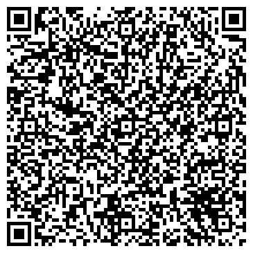 QR-код с контактной информацией организации ЕКАТЕРИНОВСКОЕ КОЛЛЕКТИВНО-ДОЛЕВОЕ ХОЗЯЙСТВО