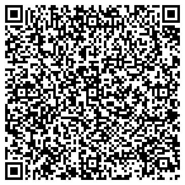 """QR-код с контактной информацией организации ГТРК """"ЛИПЕЦК"""""""