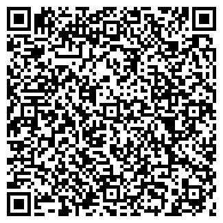 QR-код с контактной информацией организации ТЕЛЕЦЕНТР