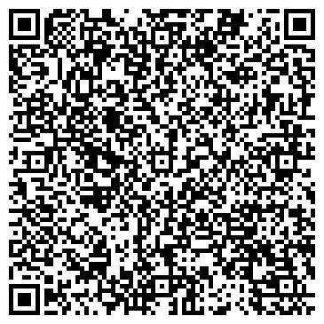 QR-код с контактной информацией организации РАДИОТРАНСЛЯЦИОННЫЙ УЗЕЛ (ГРТУ)