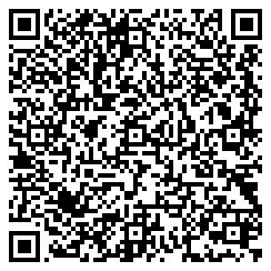 QR-код с контактной информацией организации ТВК