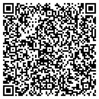 QR-код с контактной информацией организации ВЕРМИШЕВА-17