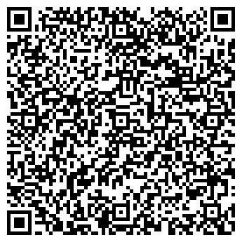 QR-код с контактной информацией организации ЛИПЕЦКАЯ ГАЗЕТА