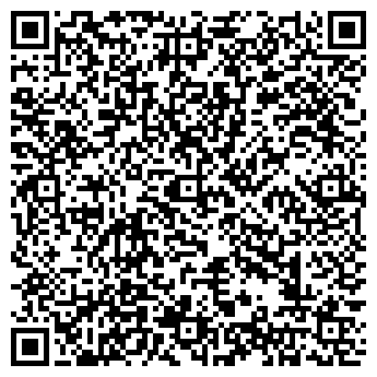 QR-код с контактной информацией организации ЛИПЕЦКАЯ НЕДЕЛЯ