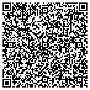 QR-код с контактной информацией организации ЛИПЕЦКАЯ ОБЛАСТНАЯ СЕЛЬСКАЯ ГАЗЕТА ОКОЛИЦА, ООО