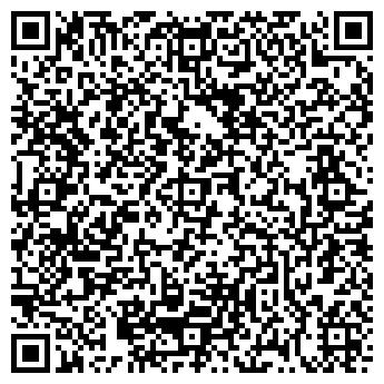 QR-код с контактной информацией организации ЛИПЕЦКИЕ ИЗВЕСТИЯ
