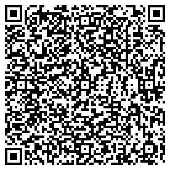 QR-код с контактной информацией организации ЛИПЕЦКОЕ ОБОЗРЕНИЕ