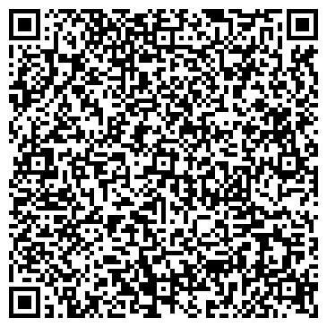 QR-код с контактной информацией организации ПРОВИНЦИАЛЬНЫЙ РЕПОРТЕР ООО ПЕРИОДИКА-ЛИПЕЦК