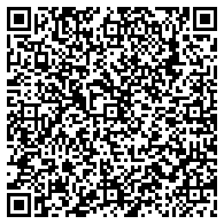 QR-код с контактной информацией организации РУСЬ СВЯТАЯ