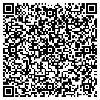 QR-код с контактной информацией организации СЕЛЬСКАЯ НИВА