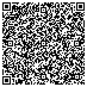 QR-код с контактной информацией организации КОМПАСС ИП КОЛИСНИЧЕНКО В.М.