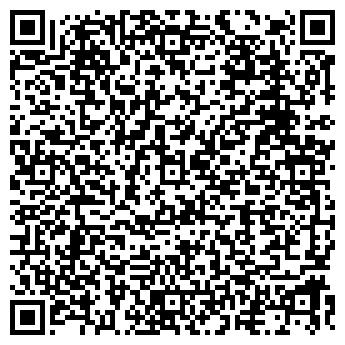 QR-код с контактной информацией организации ЛИПЕЦК-ИНФОЦЕНТР