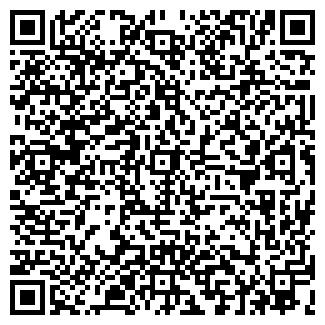 QR-код с контактной информацией организации Л-БИТ, ООО