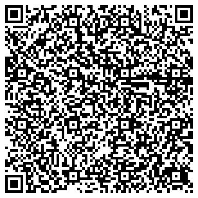 """QR-код с контактной информацией организации """"Позитив Л"""""""