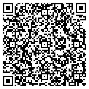 QR-код с контактной информацией организации ООО АБСОЛЮТ НТЦ