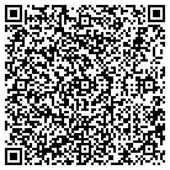 QR-код с контактной информацией организации ИЗДАТЕЛЬСТВО, ГУП