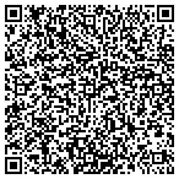 QR-код с контактной информацией организации КС ПРЕДПРИЯТИЕ ТОО