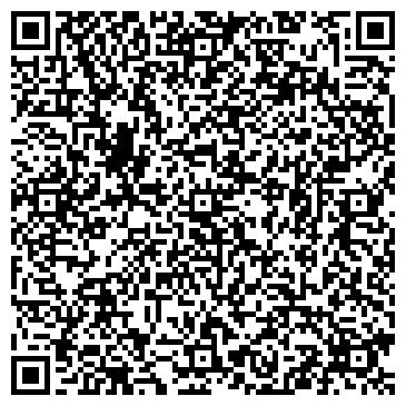 QR-код с контактной информацией организации КОНТАКТ ГРУППА КОМПАНИЙ, ООО