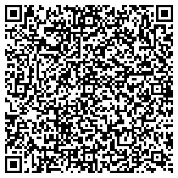 """QR-код с контактной информацией организации Типография  """"Позитив Л"""""""