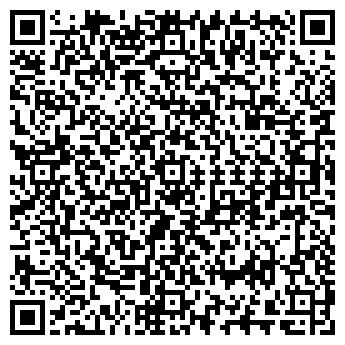 QR-код с контактной информацией организации КОПИ-ЦЕНТР XEROX