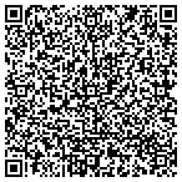 QR-код с контактной информацией организации ЖЕЛЕЗНОДОРОЖНЫЙ ВОКЗАЛ ЛИПЕЦК