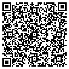 QR-код с контактной информацией организации L'OREAL