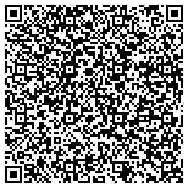 QR-код с контактной информацией организации ЛИПЕЦКОБЛТЕЛЕРАДИОБЫТТЕХНИКА АВТОРИЗОВАННЫЙ СЕРВИСНЫЙ ЦЕНТР, ОАО