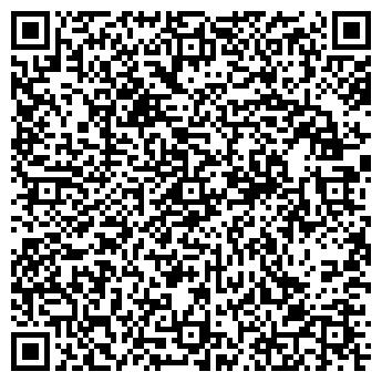 QR-код с контактной информацией организации СДМ-МИР БЫТОВОЙ ТЕХНИКИ