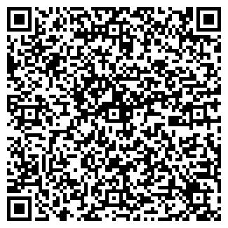 QR-код с контактной информацией организации ЭЛЛИ, ООО