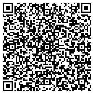 QR-код с контактной информацией организации ЛИПЕЦКЛАЙН