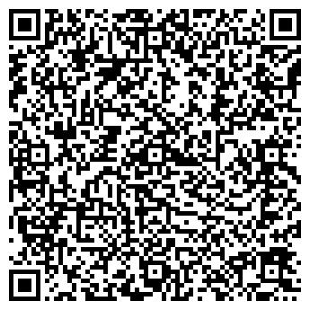 QR-код с контактной информацией организации ЗЛАТНИК ООО ФИЛИАЛ № 1