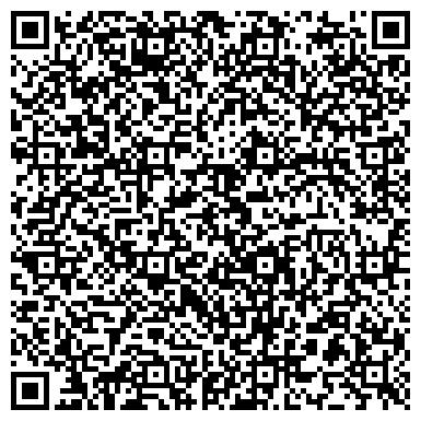QR-код с контактной информацией организации МАГАЗИН СТРОИТЕЛЬНОГО ОБОРУДОВАНИЯ И ЭЛЕКТРОИНСТРУМЕНТОВ